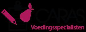 Caras Voeding, dietist in Capelle aan den IJssel voor voedingsadvies op maat