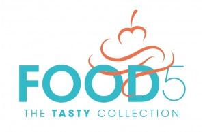 Food5 Food 5 De Jong Diepvries PS in foodservice