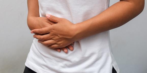 Krom van de buikpijn? Gewoon een keer buikpijn of PDS?