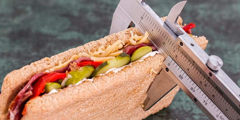 Wat is een calorie eigenlijk?