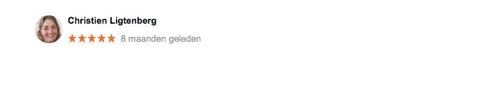 Schermafdruk 2020-02-26 11.12.07