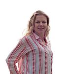Astrid Kasbergen_150x150